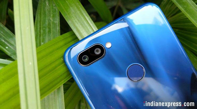 Realme 2 Pro first impressions: Reliable camera, good specifications