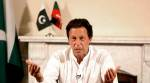 Imran Khan writes to PM Modi: Way forward is 'constructive engagement', resolving Kashmir dispute