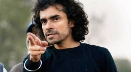 Imtiaz Ali to direct a film based on Radha and Krishna's love story