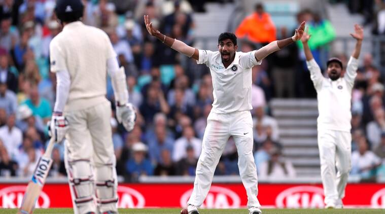 india vs england,ind vs eng, live cricket streaming, live cricket score, live score, cricket score, india vs england test live score