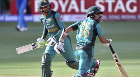 Asia Cup 2018 Live Streaming, Pakistan vs Afghanistan Live Cricket Score Streaming: When and where to watch Pak vs Afg Live broadcast