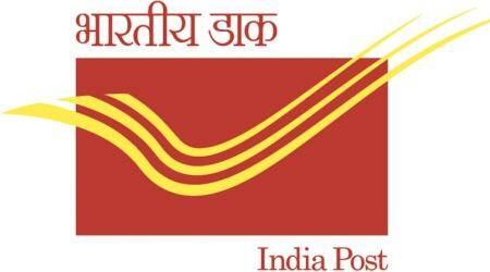 India Post recruitment 2018, India Post jobs 2018, India Post vacancies 2018, cpmgwbrecruit.in, MTS Posts, MTS Vacancies