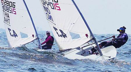 Asian Games 2018: Rich haul for India sailors, but coaches left with pending dues