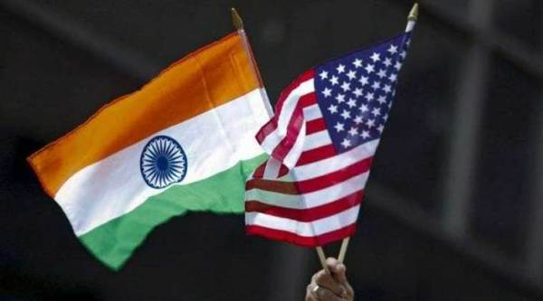 Indian embassy, indian embassy in US, Hindi classes by indian embassy, Sanskrit classes by Indian embassy, indian language classes, India US, India news, Indian Express