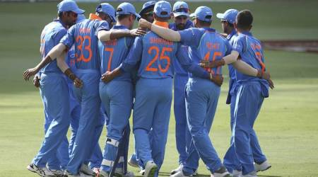 Asia Cup 2018 Preview: Rejigged India squad to face tricky Bangladesh challenge
