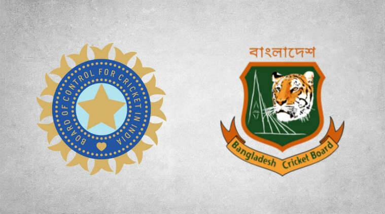 India Vs Bangladesh Asia Cup 2018 Watch Ind Vs Ban Match On