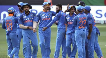 India vs Bangladesh Live Cricket Score, Asia Cup 2018 Live Score Streaming: Ravindra Jadeja dismantles Bangladesh's middle order