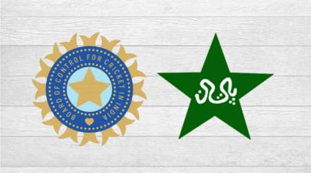 India vs Pakistan Live Cricket Streaming, Asia Cup 2018: How to watch IND vs PAK ODI match on JioTV, Airtel TV and Hotstar