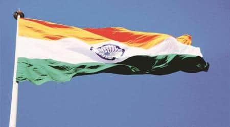 Uday Samant, National anthem compulsory, National anthem at university events, Mumbai news, maharashtra news, indian express news
