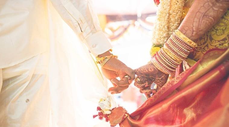 indian weddings, joinmywedding, book wedding tickets, indian wedding for foreign tourists, indian express, indian express news