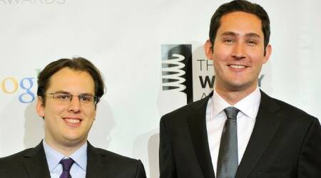Instagram, Instagram cofounders resign, Instagram Kevin Systrom, Who is Instagram founder, Kevin Systrom, Mike Krieger, Instagram Facebook