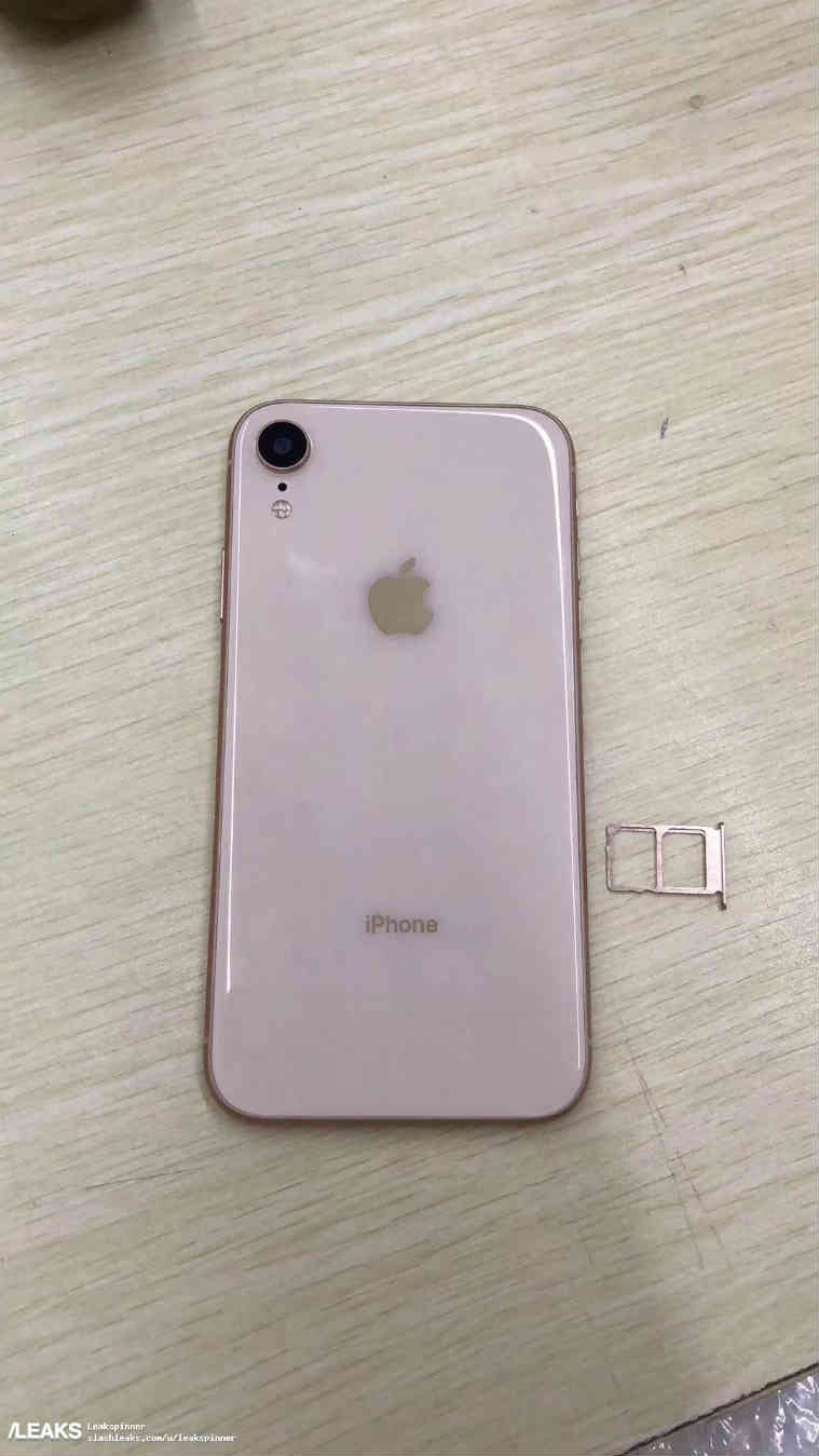 Apple 6.1 inch iphone, Apple iPhone lcd, Apple iPhone dual SIM, iPhone Xs, iPhone Xs Max, Apple iPhone Xs Max price, iPhone Xs price, iphone 9