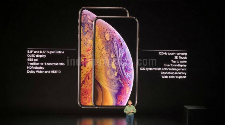 apple iphone, apple iphone xs, apple iphone xs max, apple iphone xr, apple iphone xr price in india, apple iphone xs price in india, apple event, apple event live, apple event live streaming, apple event live stream, apple event live streaming india, apple event September 2018, apple event september live, apple keynote event, apple keynote event live, apple keynote event 2018, apple iphone xs plus price in india, apple iphone xs max price, apple iphone xs max specifications, apple watch series 4, apple ipad pro 2018, apple watch series 4 price in india, apple ipad pro 2018 price in india, apple macbook
