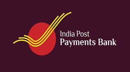 India Post Payments Bank, IPPB, What is IPPB, payments bank of Indian postal department, doorstep banking, India news, Indian express news