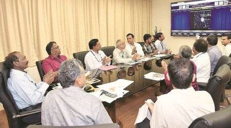 Pune: Students, researchers to get access to 834 data sets fromAstroSat