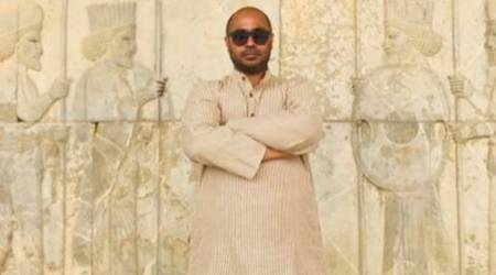 Journalist Abhijit Iyer Mitra arrested for 'derogatory remarks' on Konark temple, gets bail