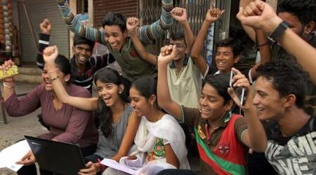 jac class 12th supplementary results 2018, jharresults.nic.in, jac.ac.in, jac supplementry results, +2 results