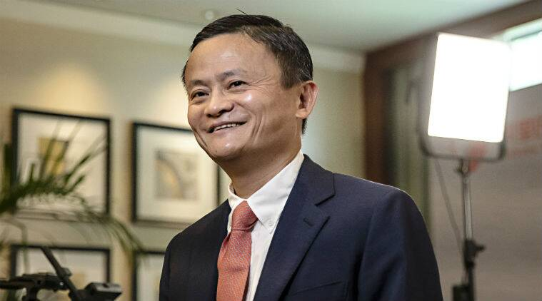 Jack Ma retires, Alibaba founder Jack Ma, Jack Ma future plans, Alibaba Group, Jack Ma leaves Alibaba, Chinese billionaires, SoftBank Corp, Jack Ma Foundation, Chinese ecommerce platforms