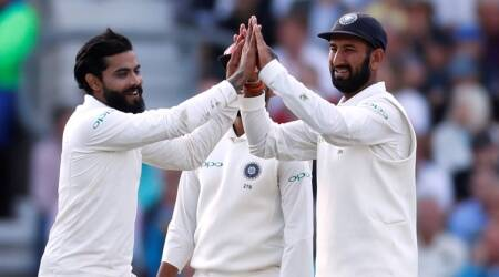 India vs England: Playing just Tests makes job tougher, I want to play all three formats, says Ravindra Jadeja