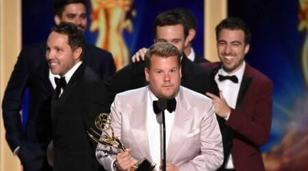 Creative Arts Emmy Awards 2018: Game of Thrones leads the pack