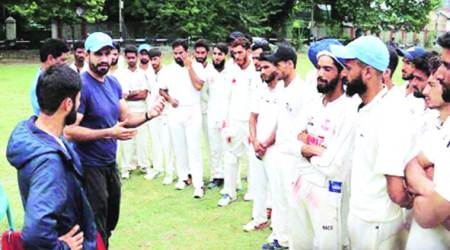 New teams, new opportunities this domestic cricket season