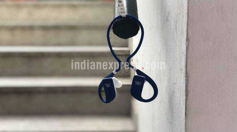 JBL Endurance Dive, JBL Endurance Dive price in India, JBL Endurance Dive review, JBL Endurance Dive swim proof, JBL Endurance Dive features, JBL Endurance Dive audio quality, JBL