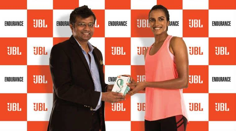 jbl, jbl endurance, jbl endurance run price in india, jbl endurance run features, jbl endurance sprint price in india, jbl endurance sprint features, jbl endurance run price in india, jbl endurance run features, jbl endurance dive price in india, jbl endurance dive features, jbl, harman, samsung