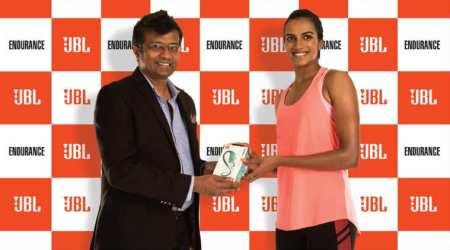 JBL Endurance Run, Sprint, Jump, Dive sports earphones launched in India: Price,features
