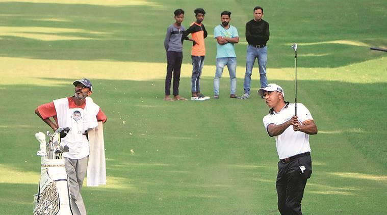 Tournament named after Jeev Milkha Singh to begin from November 1
