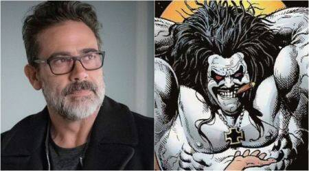 jeffrey dean morgan wants to play lobo for dc