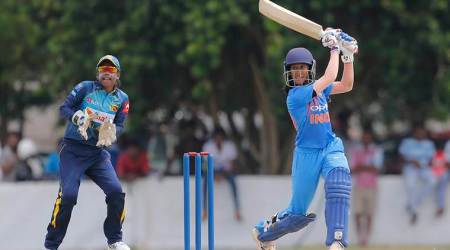 Jemimah Rodrigues, Poonam Yadav help India take 1-0 T20 series lead vs Sri Lanka