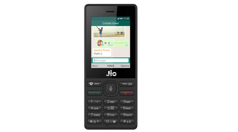WhatsApp, JioPhone, JioPhone WhatsApp, Jio phone, Jio phone 2, Jio phone whatsapp app, Jio phone 2 whatsapp, Jio phone whatsapp download Reliance Jio phone 2, Jio phone apps, Jio phone 3, whatsapp messenger, Whatsapp app, Whatsapp jio phone 2