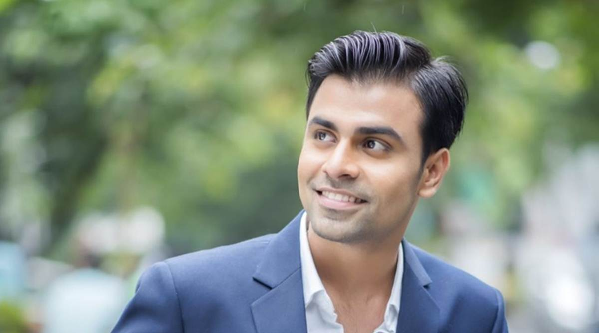 TVF Pitchers actor Jitendra Kumar excited to make Bollywood debut ...