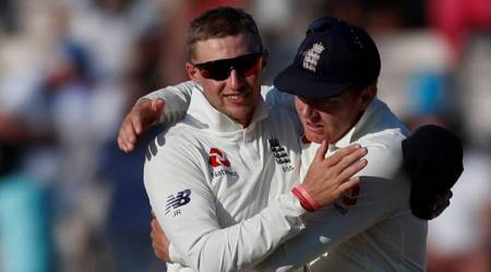 India vs England: Series shows Test cricket is alive and kicking, says JoeRoot