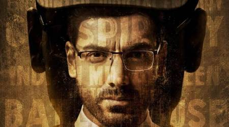 John Abraham film Batla House release date Independence Day 2019