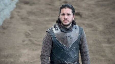 Kit Harington on Game of Thrones ending: Not everyone's going to be happy
