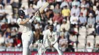 India vs England: We can win the fourth Test, says Jos Buttler