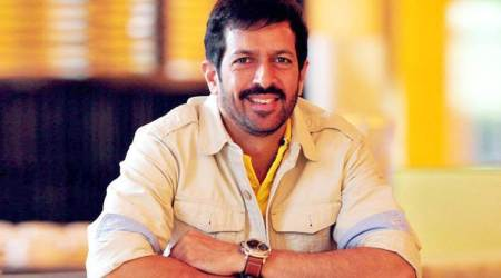 It will take another 20 years to nurture our writers: Kabir Khan