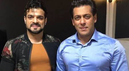 Karan Patel: Love Bigg Boss as a viewer but can never participate in the show