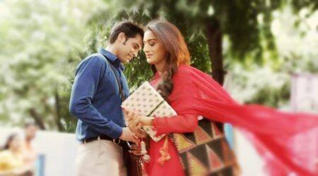 Kasautii Zindagii Kay 2: Who plays who in the reboot of Ekta Kapoor's iconic show