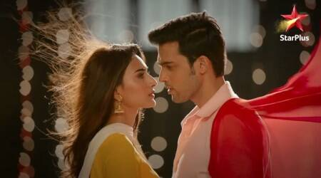 Kasautii Zindagii Kay 2 cast, show time, promo, start date, where to watch: All you need toknow