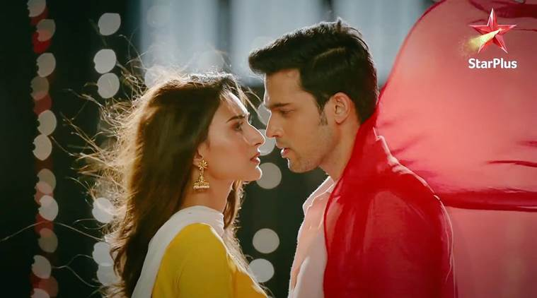 Kasautii Zindagii Kay Ekta Kapoor reveals secret behind character names Anurag and Prerna