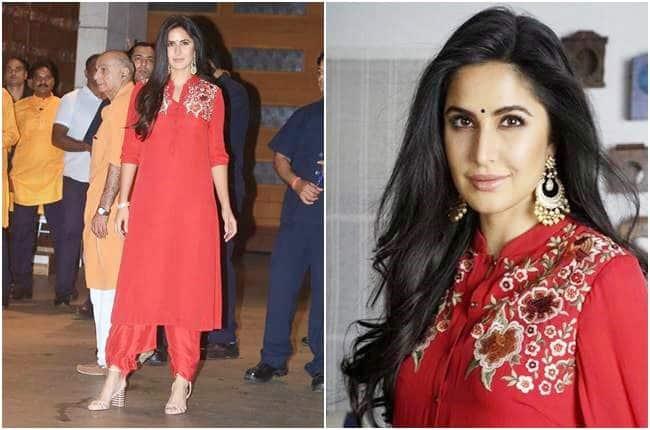 Aishwarya Rai Bachchan, Deepika Padukone, Katrina Kaif, Anushka Sharma, Priyanka Chopra, Kareena Kapoor Khan, Sonam Kapoor, Janhvi Kapoor, celeb fashion, bollywood fashion, indian express, indian express news