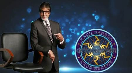 Most watched Indian TV shows: Kaun Banega Crorepati 10 takes Sony TV to the top in the BARClist