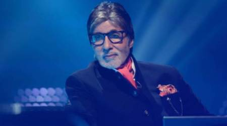 KBC 10 first impression: With Amitabh Bachchan's charisma, the show maintains itsreputation