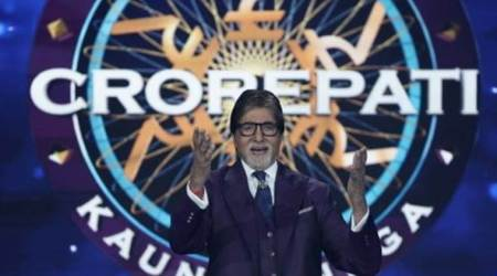 KBC 10 September 27 episode highlights: Kaushik Chakraborty takes the hot seat