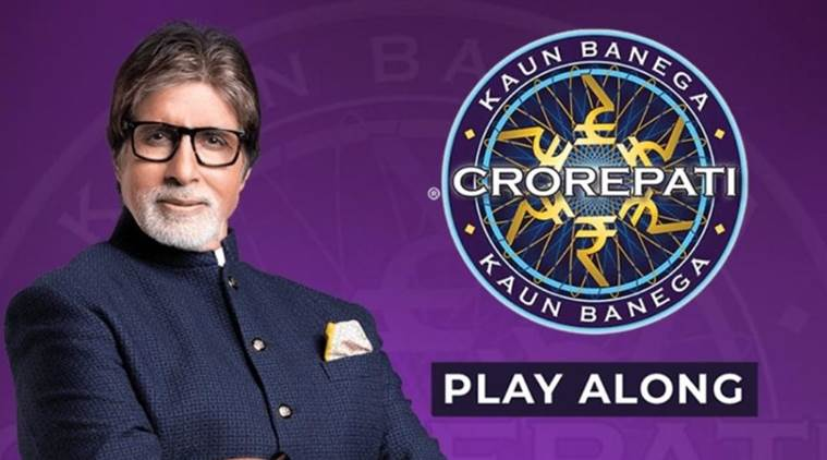 KBC Play Along on Sony LIV app disappoints | Entertainment News, The