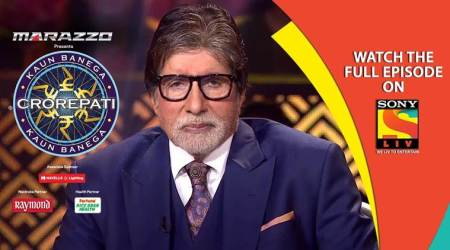 KBC 10 September 28 episode: Highlights