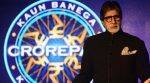 KBC 10 September 25 episode: Highlights