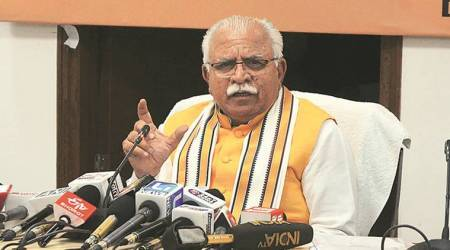 Haryana allows four registries in residential buildings, gives nod to basement space